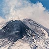 Europe's Largest Volcano - 8-days hiking tour on Etna volcano, Italy